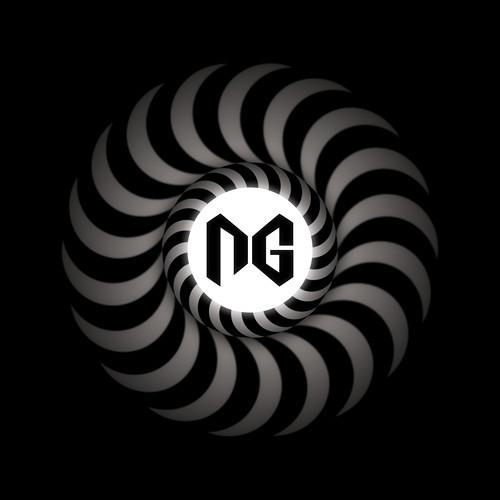 Asparuh - Von Dämonen Besessen (Diatek Remix) [NGRecords] Cut