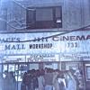 """The Wailers """"Kinky Reggae"""" Live, Paul's Mall 1973"""