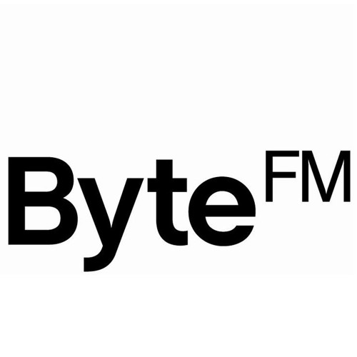 Stiff Little Spinners ByteFM Mix - #37