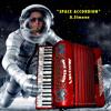 SPACE ACCORDION - Dupstep - ANTONIO SIMONE free download