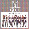 [COVER] Nine Muses - Glue