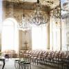 Mozart Violin Concerto no. 4 in D major, K.218 1. Allegro