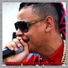 Mc Chiquinho CH e mc BO - O Nosso Bonde ( DJ Nobru )Lançamento 2014 ♫♪