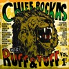 Chief Rockas Collective - Ruff & Tuff Vol. 1 ***FREE DOWNLOAD!***
