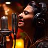 Maaye Ni Mein Kinno Akhaan by Fariha Pervez (Unplugged)