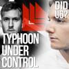Calvin Harris, Alesso & Julian Calor - Typhoon Under Control (DID U 6? Make-Up) [FREE DOWNLOAD]