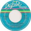 Norwood B. Young - Your On The One  (1982) VS  Kool & The Gang – If You Feel Like Dancin' (1979)