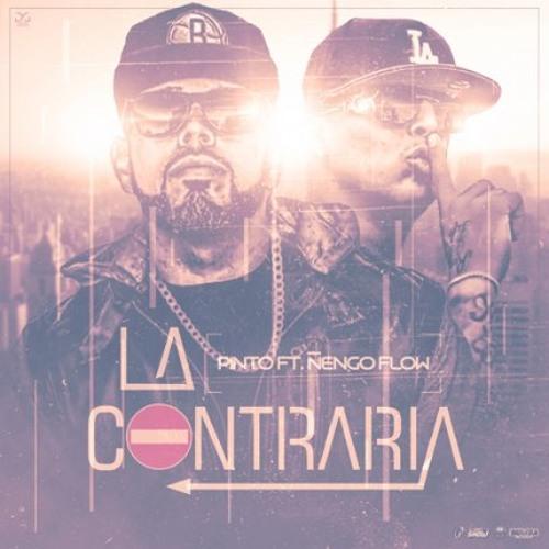 La Contraria - Pinto (Ñengo Flow)
