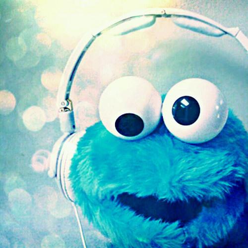 Funk Cookie