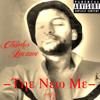 Charles Luciano-The New Me(Freestyle)