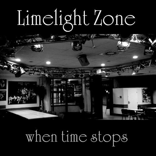 Limelight Zone / Damien Riba