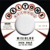 MISIRLOU (Pulp Fiction Soundtrack) - Acoustic Guitar Cover