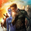 X-Men: Days of Future Past - Corner Stone Cues/Resonate Music - Kashmir (Final Trailer Mix w/ SFX)