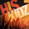 CCM Classic - His Kidz United Radio Spot