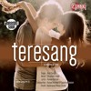 My Brand New Love Song_ Tere Sang_ A Journey Of Love _ by Amit Sengar