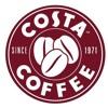 Costa / Hema