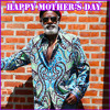 Burning Spear  Happy Mother Day's 2014