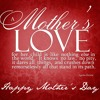 Mike Dunn Club 1063 (Mothers Day House MixX)