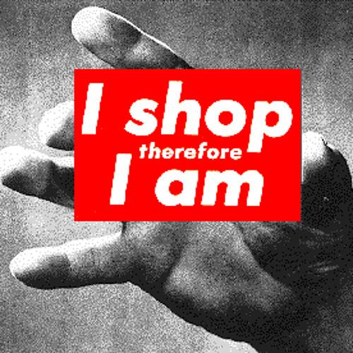 consumerism bad