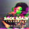 Download Trap Drugs // Deadcollision Back Again Mp3