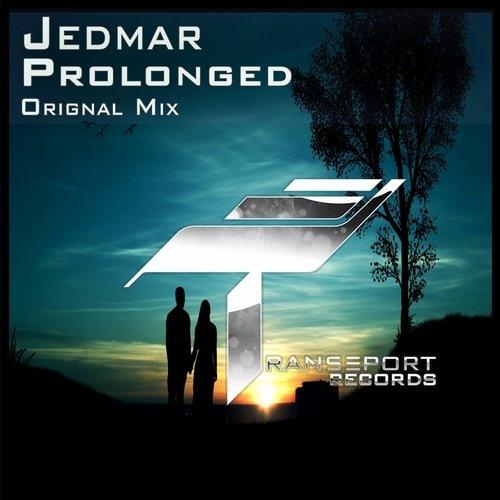 Jedmar - Prolonged
