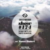 Soulection Radio Show #174 w/ Iman Omari