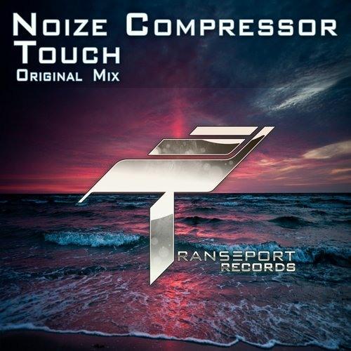 Noize Compressor - Touch