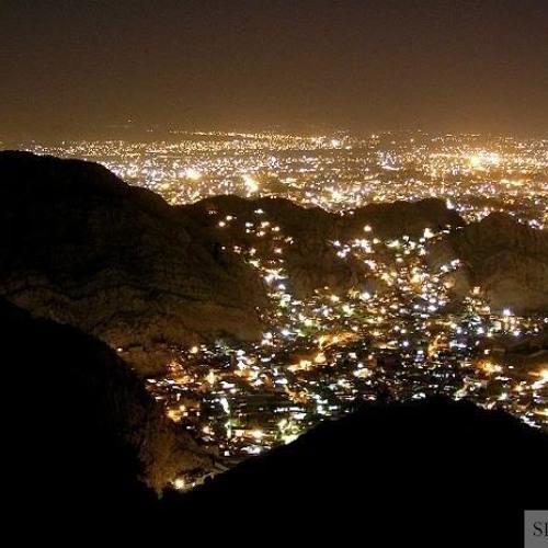 Quetta theme