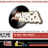 MUSICA FUERA DE MODA - FIESTAS DE MACAS