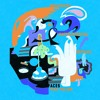 Mac Miller - Insomniak Instrumental Ft. Rick Ross [Reprod. By BryanAiki]