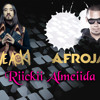 Afrojack & Steve Aoki - No Beef - Riickii Almeiida 2014Free Download