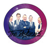 The Skyliners - Mr Brightside