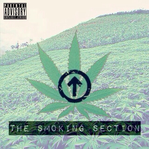 TheSmokingSection - Highway Music