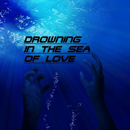 PSYCHO ft..THE SUBWAVE NETWORK UK - DROWNING IN THE SEA OF LOVE