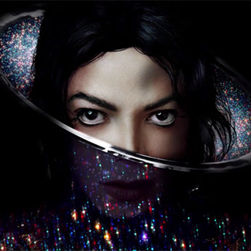 Substeppers - MJ Tribute (Free Download)