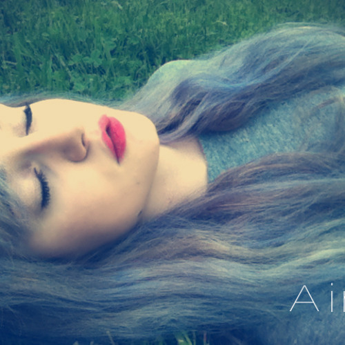 Aire - Mysterious