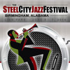 The Steel City Jazz Festival