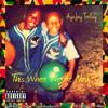 Wu~Tang 365`Ft.Kennie Gram$,Aye Jay TooFay