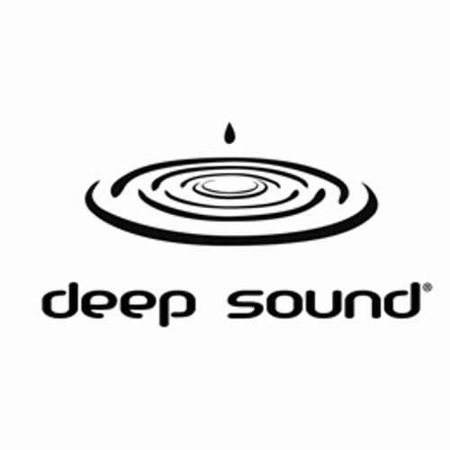 DEEP SOUND BY DEMA - FRENCH TOUCH VINYL