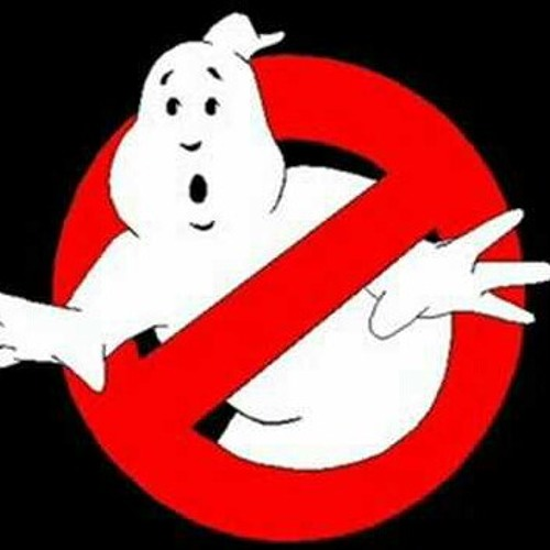 GhostBusters(D.A.T)