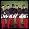 Ganas De Volver Amar--La Nueva Serie--2014