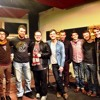 St Paul and the Broken Bones LIVE in studio
