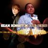 Justin Bieber ft. Sean Kingston-Eenie Meenie (Cover)