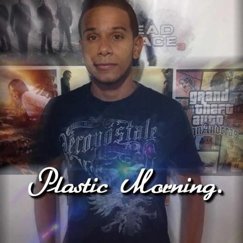 Giant - Plastic Morning (Original Mix) FREE DOWNLOAD