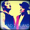 07 ISLAND 2 ISLAND