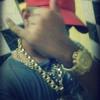 MC THAYANNE - DO LADO DE CÁ [ CV TUDO 2 ] (( DJ TK DE NITEROI )) Portada del disco
