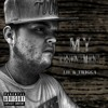 Lil K Trigga- Money available on(I-Tunes/Amazon/CdBaby.com)(My Resentment)