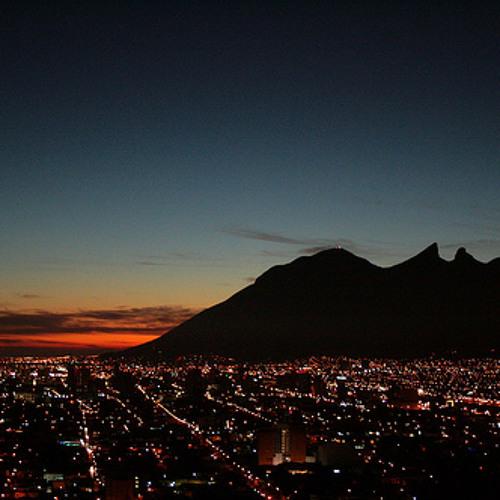 Al Estilo Monterrey - Dj Reko 3ballPvtOrg2014