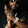 Prestigious Rick Ross ft. John Legend type beat