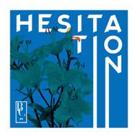 Beat Connection - Hesitation